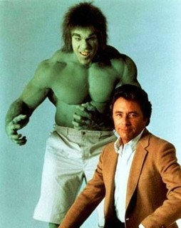 s-hulk_bill_bixby.jpg